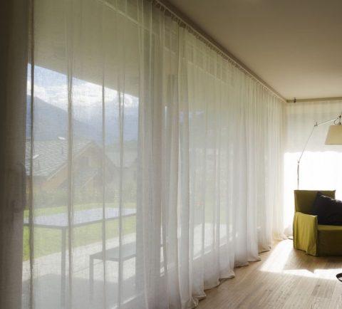 Tendart_Aosta_CaseMinimal_01